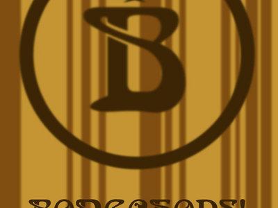 Bongchopness Cassette Bundle main photo