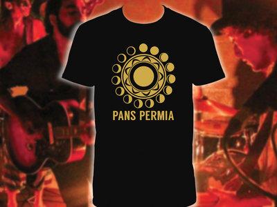 Pans Logo Tops main photo
