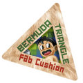 Fab Cushion image