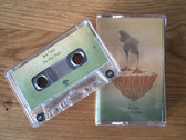 "Bob Corn - An Old Pair ""Limited C25 Cassette"" photo"