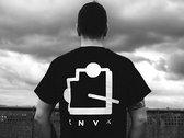 CNVX x Mr Penfold - 01 photo