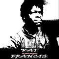 Kai Francis image