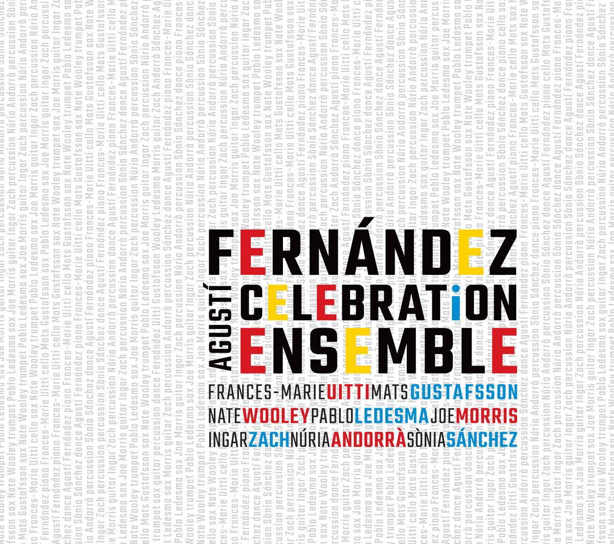 Celebration Ensemble | Fundacja Słuchaj