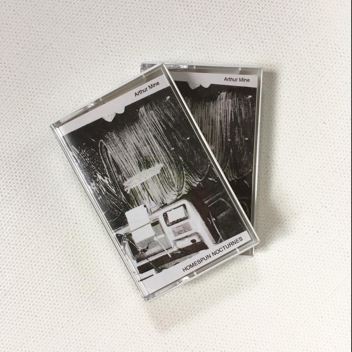 Epub free download blues harmonica (book/cd package) i ngaeilge.