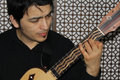 Oscar Salazar Varela image