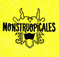 Monstruopicales image