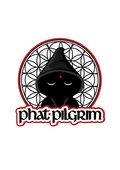 Phat Pilgrim image