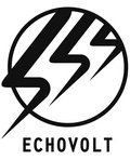 Echovolt Records image