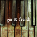 Gin & French image