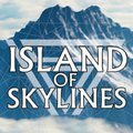 Island Of Skylines image