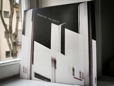 Limited Vinyl Edition main photo