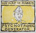 Henry the Rabbit image