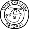 State Champion Records image