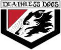 The Deathless Dogs image