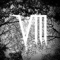 Project VIII image