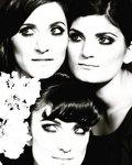 The Sami Sisters image
