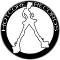 Hotcore Records image