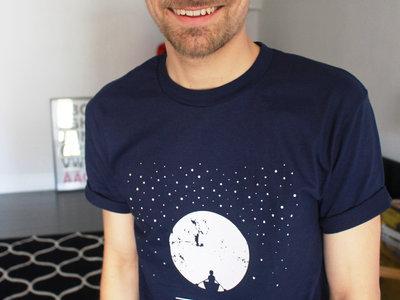 Yakobo EP Trilogy T Shirt main photo