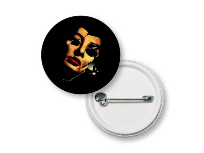 A MURDER COLLECTION - BADGE main photo