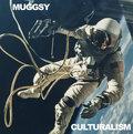 Muggsy image