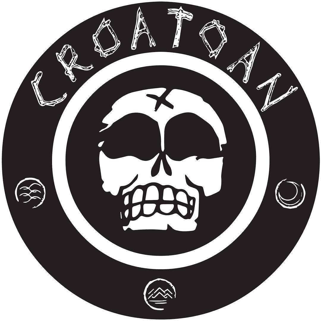 Music | Croatoan