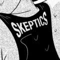 Skeptics image