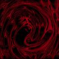 Caveras image