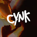 CYNK image