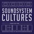 Soundsystem Cultures image