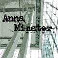 Anna Minster image