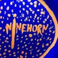 Ninehorn image
