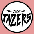 The Tazers image
