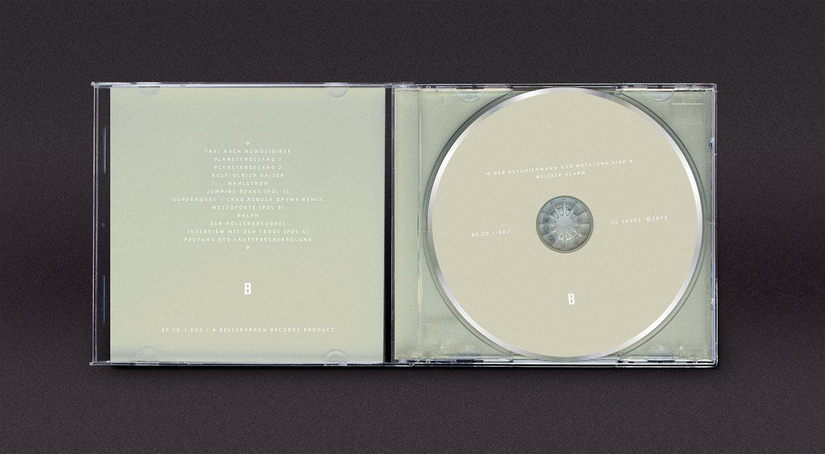 MP3 2012 HARAGE TÉLÉCHARGER MC