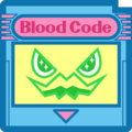 Blood Code image