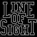 Line of Sight image