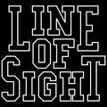 Line of Sight image