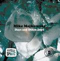 Mike Majkowski image