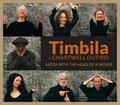 TIMBILA image