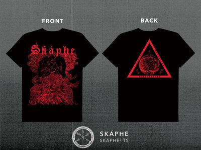 Skáphe² T-Shirt main photo