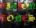 Vision Tones image