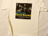 Anacapa T-Shirt photo