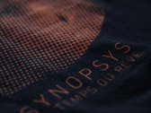 Tee Shirt - Le temps du rêve photo