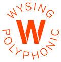 Wysing Polyphonic image