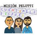 Misión Pelutti image