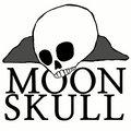 Moon Skull image