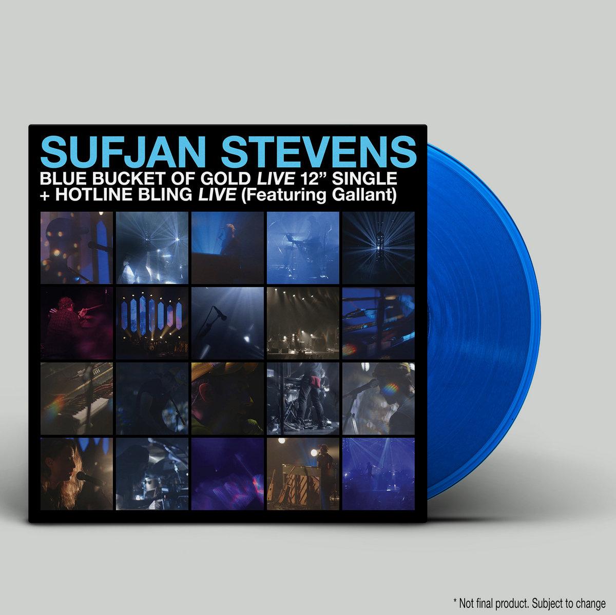 carrie lowell live sufjan stevens
