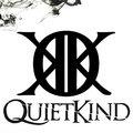 QuietKind image