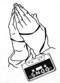 Discos de Nuestra Señora image