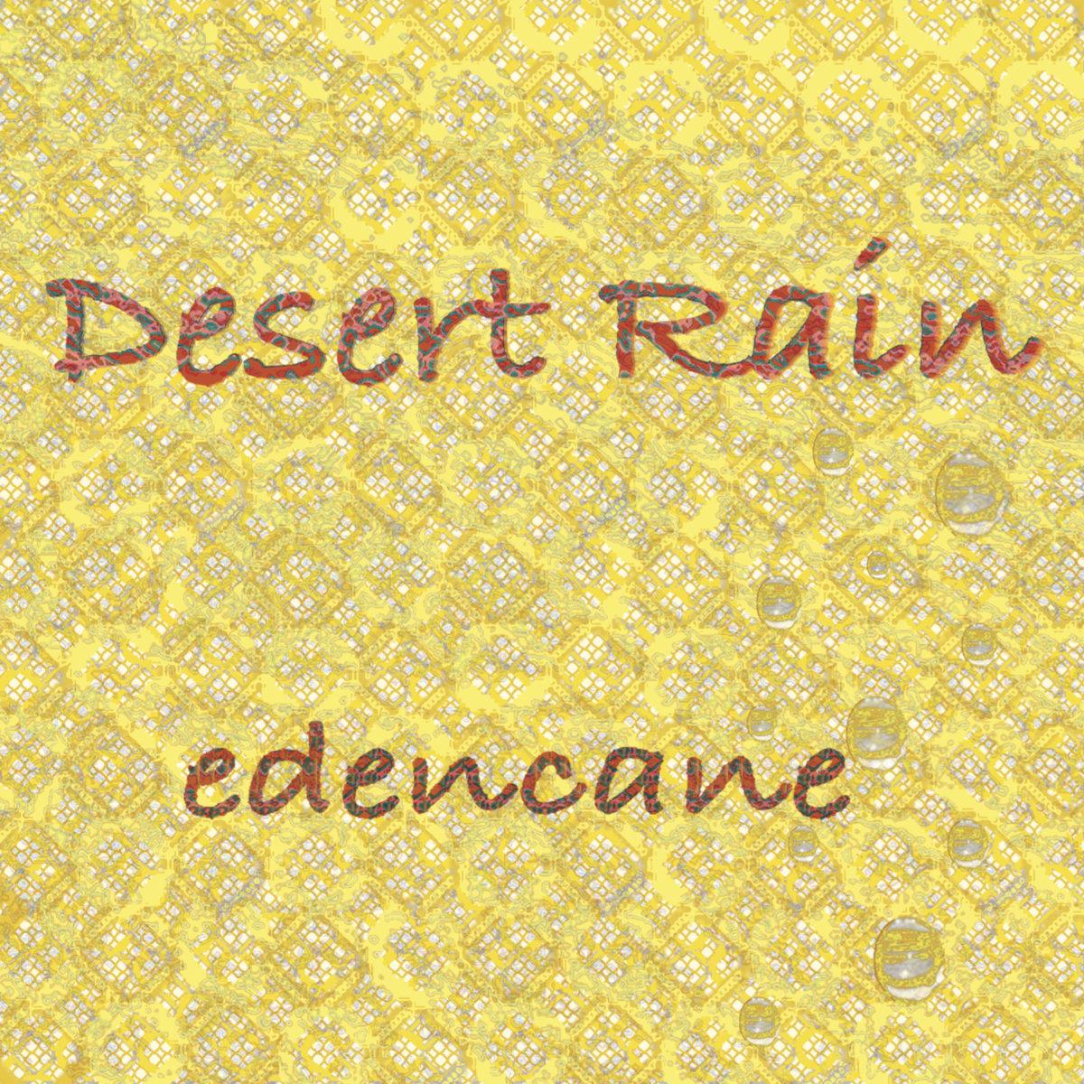 Free download ost love rain full album.