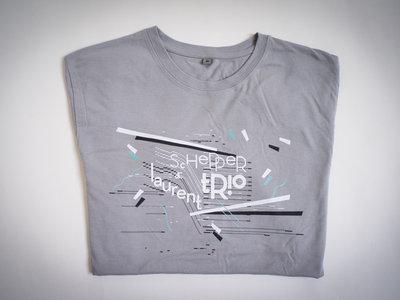 Into Olymp - men shirt main photo